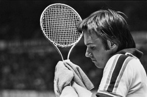 800px-Jimmy_Connors_(1978)